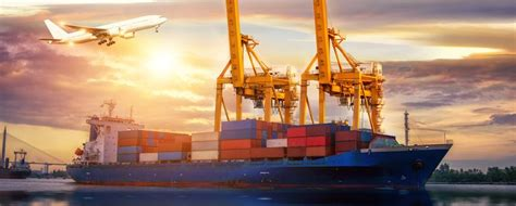 global freight forwarding transport intelligence