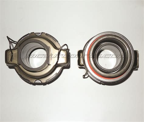 Bearing Tensioner Futura Vitara Esteem clutch release bearing page 5 jmcautoparts