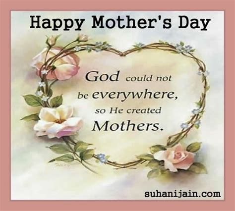 quotes for mother s day happy mothers day animated clipart mothers day animated