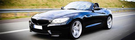 Richtig Auto Polieren Ohne Maschine by N 252 Rburgring Webcam Auslandssemester Usa New York City