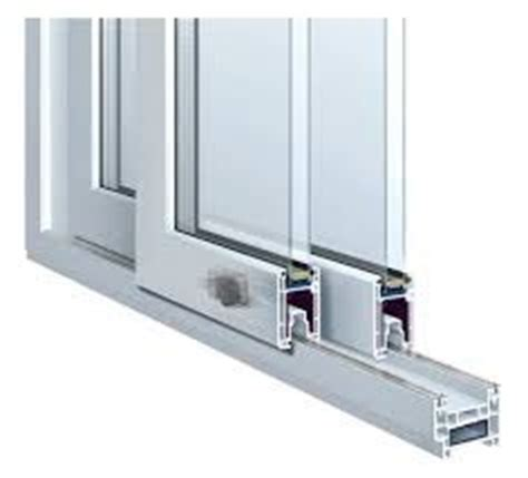 domal section aluminum window sections sliding window aluminum section