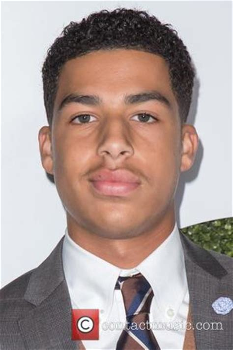 marcus scribner contacts marcus scribner pictures photo gallery contactmusic