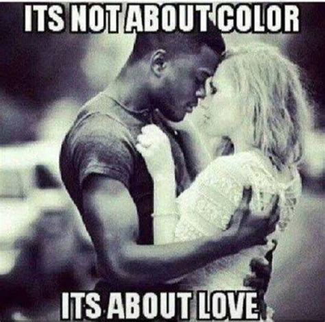 black is not a color 17 best couples quotes on