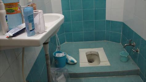 toilet and bathroom design bathroom designs indian style she who seeks japanese