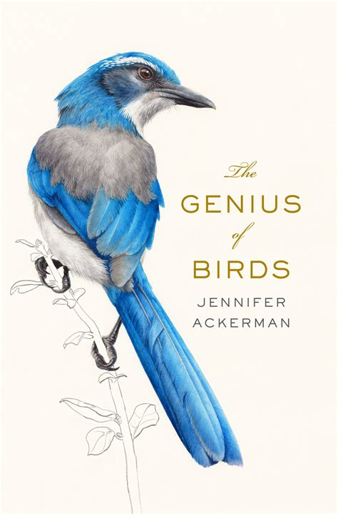 the birds books the best science books of 2016