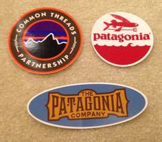 Patagonia S Shop Sticker Polycycle Hoody