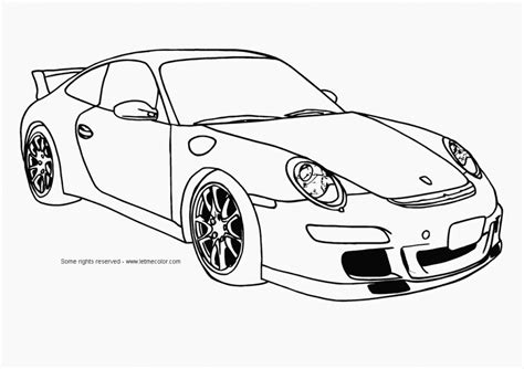 Lamborghini Coloring Pages To Print Coloring Home Printable Lamborghini Coloring Pages