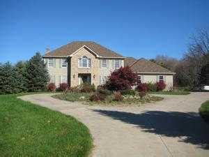 hinckley ohio reo homes foreclosures in hinckley ohio