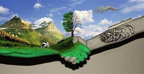 imagenes ecologicas impactantes eco man 237 a fotos ecol 243 gicas pro conciencia ambiental
