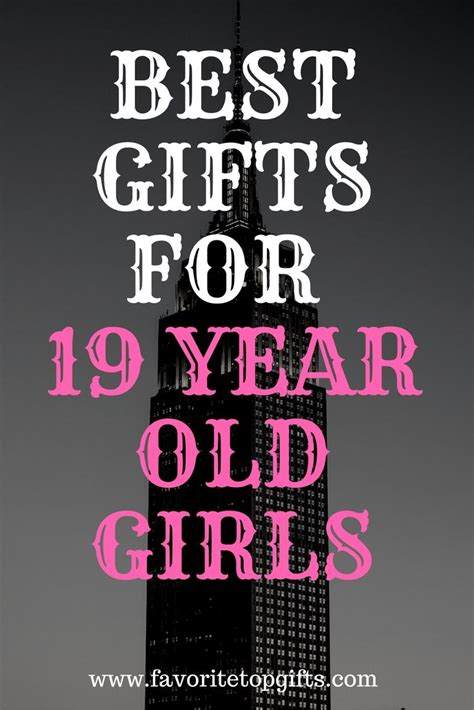 123 best cool gifts for teen girls images on pinterest