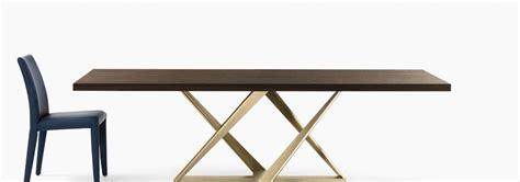 gold base dining table gold base dining table dining room ideas