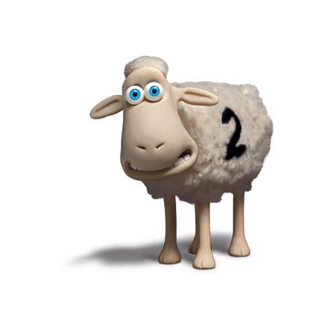 Sheep Mattress Commercial by Meet The Serta Counting Sheep Serta