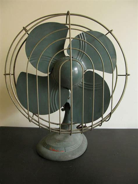 dominion fan fans