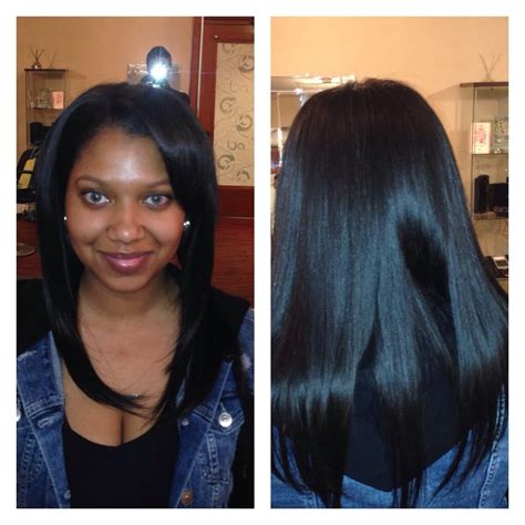sew in hair gallery sew in hair salons in chicago sew in hair salons in