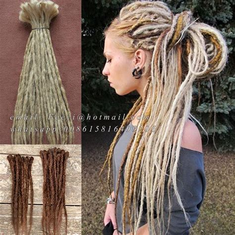 25 best ideas about synthetic dreads on pinterest 25 best ideas about dread hairstyles for men on pinterest