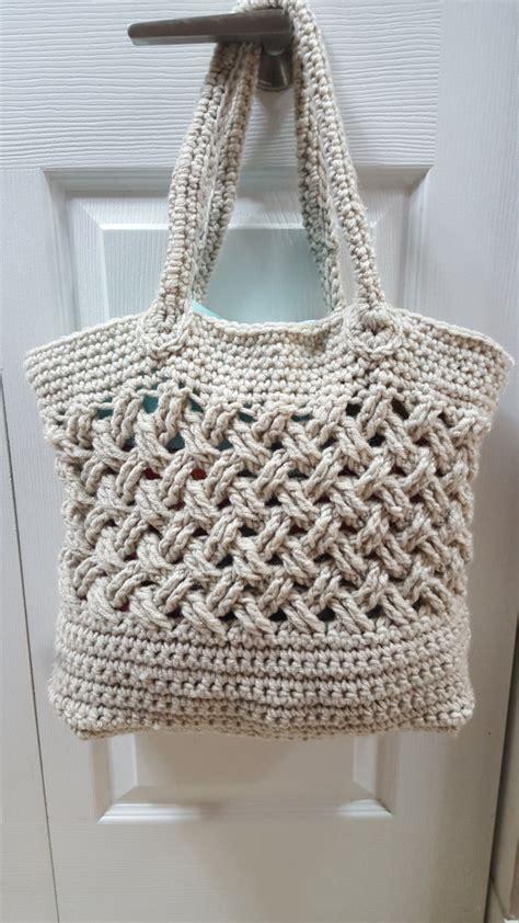 crochet thread bag pattern crochet pattern crochet bag crochet bag pattern crochet