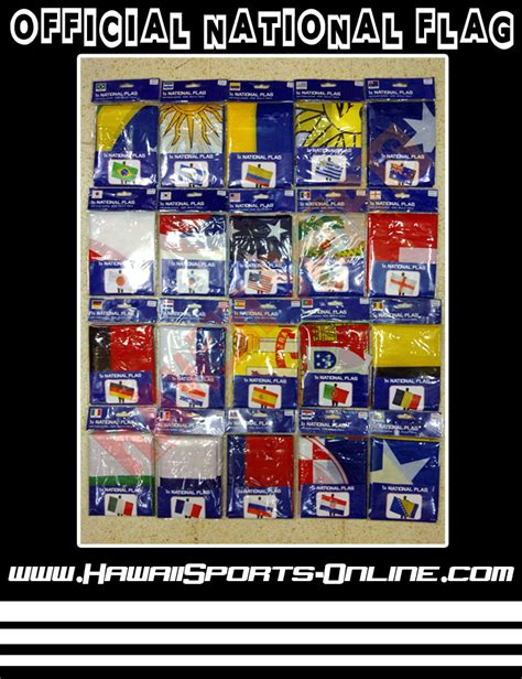 Sepatu Us Bendera Merah 90 toko olahraga hawaii sports official merchandise bendera