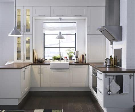 ikea drawer pulls ikea adel medium brown kitchen contemporary with modern