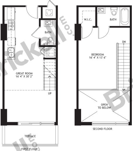 infinity at brickell floor plans infinity at brickell floor plans gurus floor