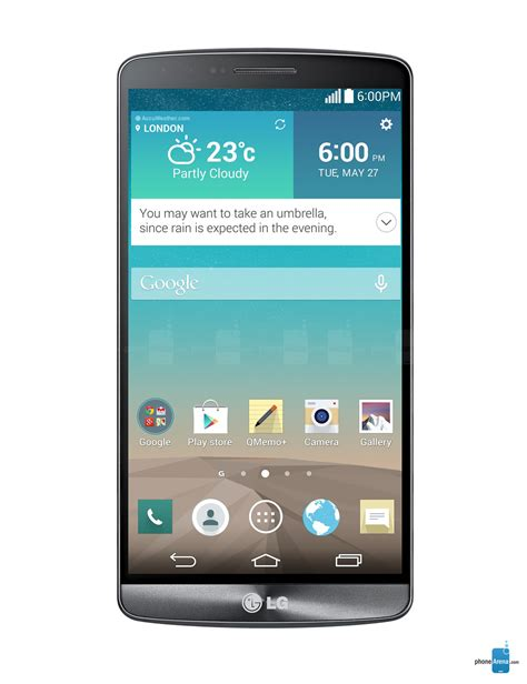 lg g3 review lg g3 specs