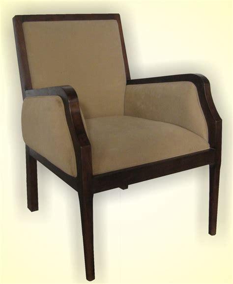 comfort zone furniture livo indoor teak furniture