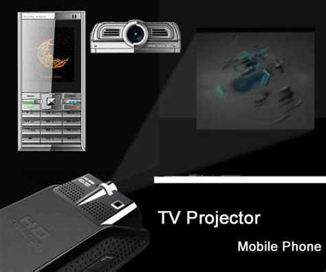 mobile phones with projector china projector mobile phone china mobile phone mp4