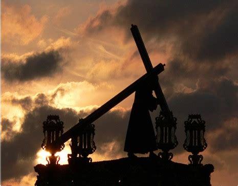 imagenes mamonas de semana santa santa grifa con palabras bonitas resultados de la