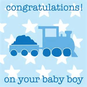 congratulation on arrival of baby boy congratulations baby boy t shirts congratulations baby