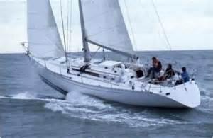 456 For Sale Australia Beneteau 456 Boats For Sale Yachtworld