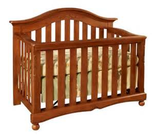 order westwood design hart meadowdale convertible crib