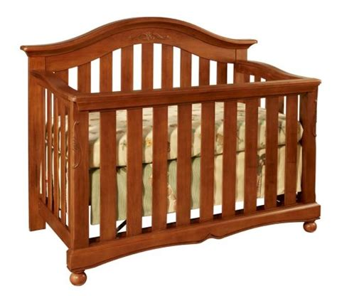 Meadowdale Crib by Order Westwood Design Hart Meadowdale Convertible Crib