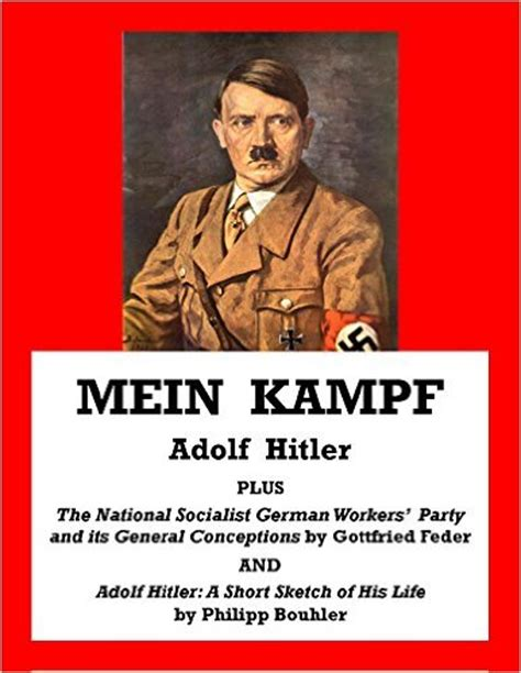 adolf hitler biography in english pdf mein kf kindle edition the mein kf project at