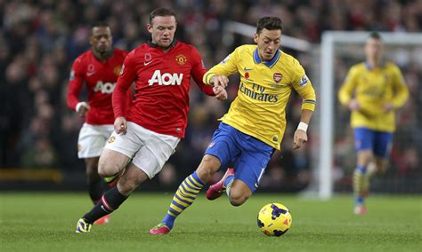 arsenal mu analyse et pronostic arsenal manchester united pronostar fr