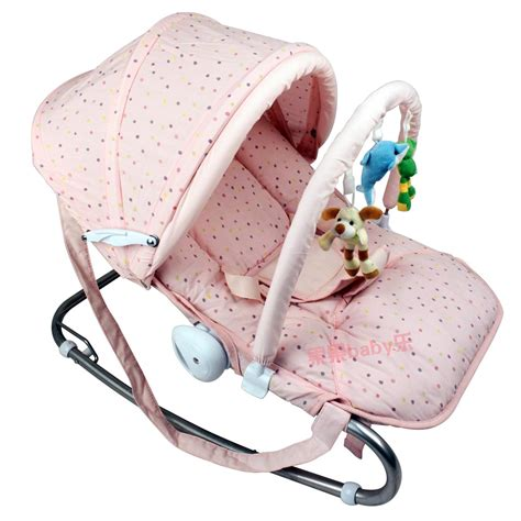 baby electric swing chair indoor lounge chair reviews online shopping reviews on