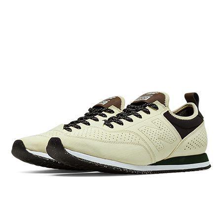 r9iguct3 sale new balance dress shoes for