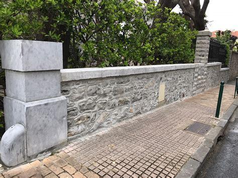 Murs De Cloture by Mur De Cloture Fashion Designs