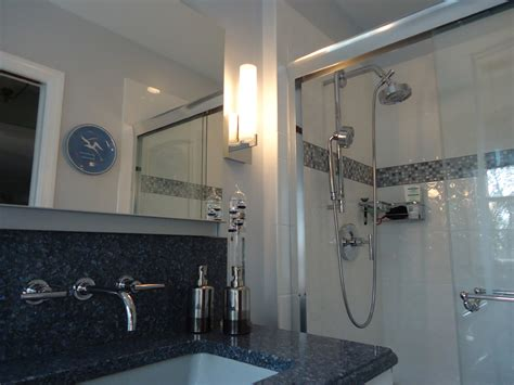bathroom renovation new jersey modern bathroom remodel for michael and marianne in