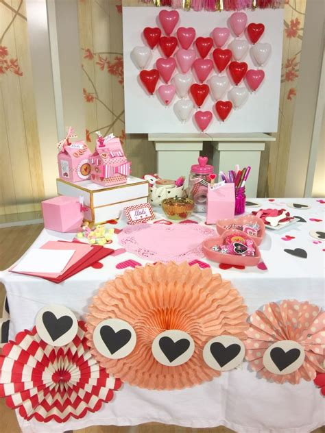 valentines day event ideas s day ideas for paper crush