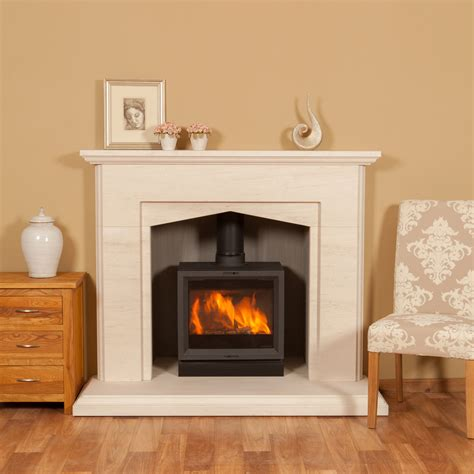 Fireplace Surroundings by Winchester Fireplace Surround Colin Masonry