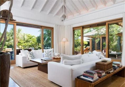 brinkley house christie brinkley s beach house in parrot cay