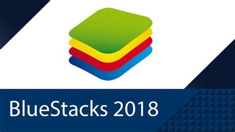 bluestacks tutorial tutorial como baixar instalar e configurar o bluestacks