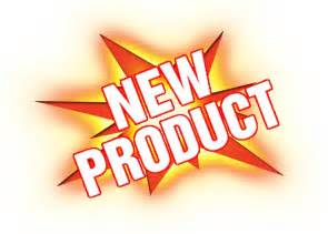 Products New by Prayer Is Like A Awesome New Product Feed My Sheep