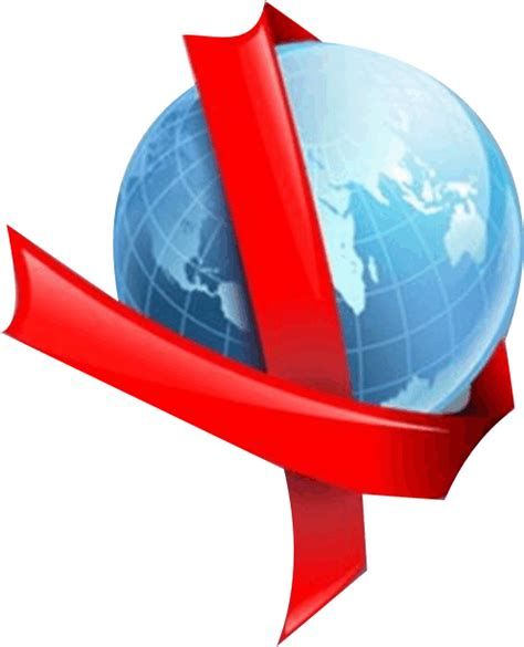 Obat Antiretroviral Arv terapi obat antiretroviral arv perpanjang harapan hidup