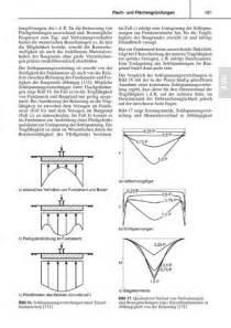 tragfähigkeit baugrund tabelle betonkalender 2014 bergmeister konrad fingerloos