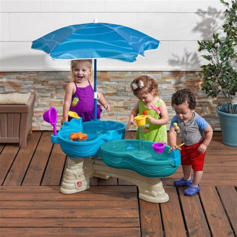 Water Tables For Toddlers by Best Water Table For Ranked Reviewed Ranking Squad