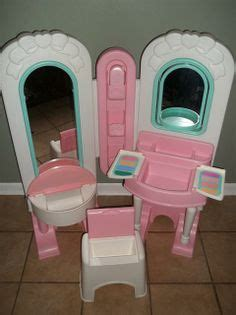Dress Up Vanity by 1000 Images About Stuff On Tikes