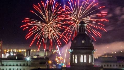 famously new year to celebrate tonight in columbia wach