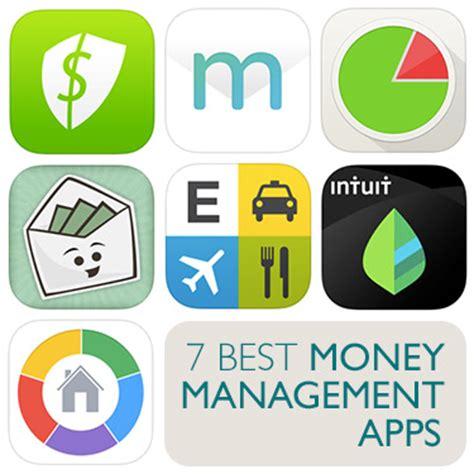 best money management 7 of the best money management apps dailyworth