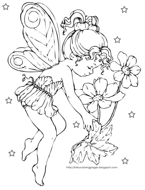 fairies more volume 2 line coloring book books free coloring pages of fairies to print