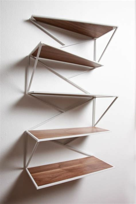 l etagere l 233 tag 232 re biblioth 232 que comment choisir le bon design